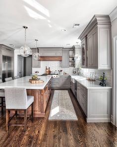 kitchen-designs.jpg