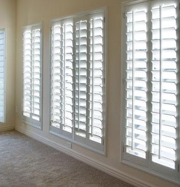 plantation-shutter-install
